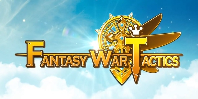 fantasy war tactics hack