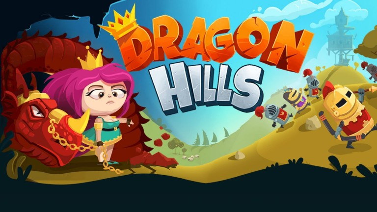 Dragon Hills hack.jpg