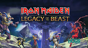 Iron Maiden Legacy of the Beast hack.jpg
