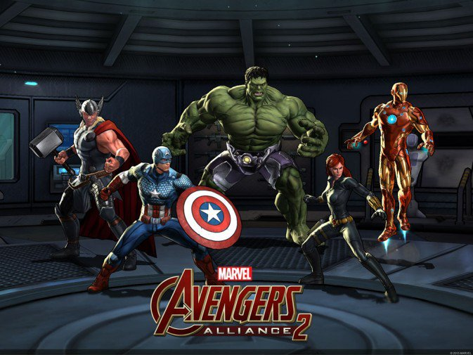 marvel avengers alliance 2 hack.jpg