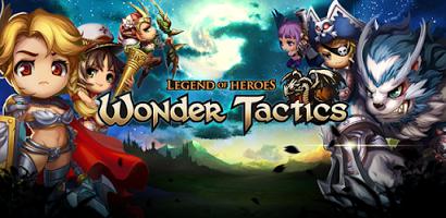 wander tactics hack.png